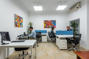 Office_size_7_image_04