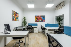Office_size_7_image_07