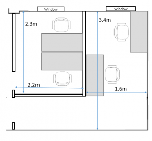 office_size_2_plan_01