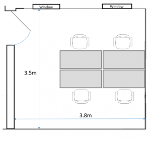 office_size_3_plan_01