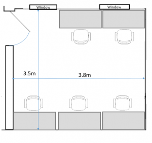 office_size_3_plan_02