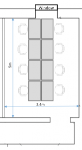 office_size_4_plan_02