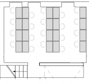 office_size_5_plan_02