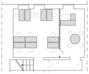office_size_5_plan_03