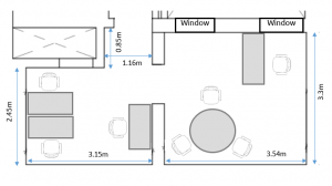 office_size_6_plan_01