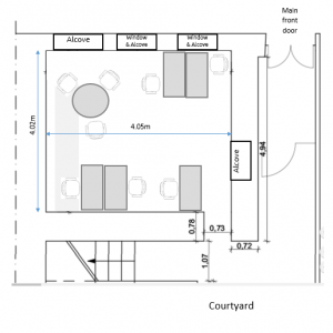 office_size_7_plan_01