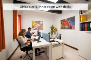 office_size_5_inner_room_image_03 – with text