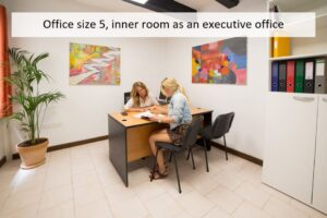 office_size_5_inner_room_image_04 – with text