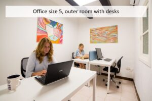 office_size_5_outer_room_image_01 – with text