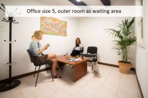 office_size_5_outer_room_image_03 – with text